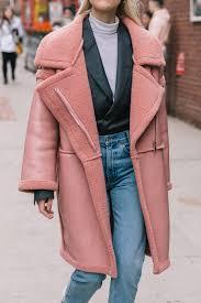 Elegant winter outfits designs 2018 ideas Street Style Awesome 42 Elegant Winter Outfits Designs 2018 Ideas More At Httpsfashionssories Pinterest 42 Elegant Winter Outfits Designs 2018 Ideas Womens Fashion