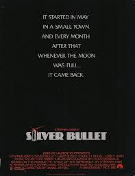 SILVER BULLET - 1985  Images?q=tbn:ANd9GcRRZDrK34u3otLY9yDU8g-kvMcLUbfhpj2Wq0Htp01ABLy_pprY&s