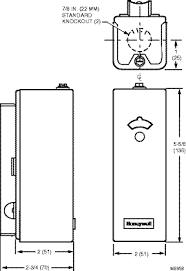 honeywell aquastat wiring diagram wiring diagram technic l6006a1145 uhoneywell aquastat wiring diagram 16