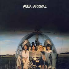 <b>ABBA</b> - <b>Arrival</b> | Releases, Reviews, Credits | Discogs