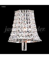 living room delightful mini chandelier shades chandeliers design awesome very mini chandelier shades with crystals