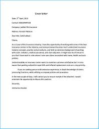 Simple Medical Assistant Cover Letter Examples As
