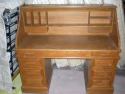 used desks for home office. US $225.00 Used In Home \u0026 Garden, Furniture, Desks Office Furniture For M