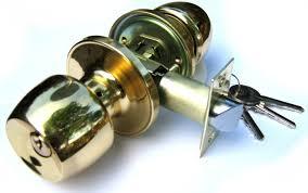 Door Knobs lockable door knobs images : Best Privacy Lock Ideas On Pinterest Barn Door Locks Sightly Door ...