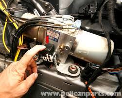 hydraulic pump wiring diagram inside lowrider