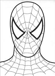Small Picture Captain America and batman Coloring Pages Spiderman Coloring