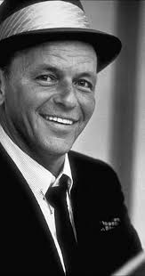 <b>Frank Sinatra</b> - IMDb