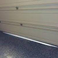 how to level a garage doorBalancing Overhead Garage Door  Page 4  hungrylikekevincom