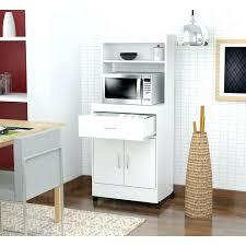 kitchen cart with storage kitchen microwave cart kitchen microwave kitchen cart with storage pine kitchen microwave cart with drawers kitchen island cart