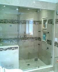 best interior design bathroom