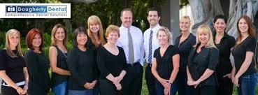 Dougherty Dental opens new, advanced dentistry office in La Jolla - La  Jolla Light