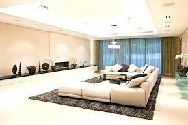 Modern luxurious master bedroom Bed Room Design Modern Luxury Master Bedroom Interior Design Ideas Modern Luxury Master Bedroom Interior Design Ideas Bestwpnullinfo Decoration Modern Luxury Master Bedroom Interior Design Ideas