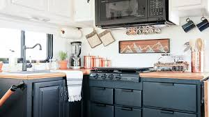 Kitchen Remodeling Cleveland Set Cool Design