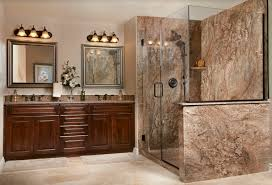 Re-Bath manufacturing benefits franchisees and clients - Re-Bath ...