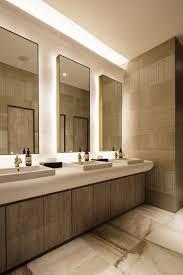 church bathroom designs. Church Bathroom Designs For Goodly Restroom Design Idea Color Palette Nice