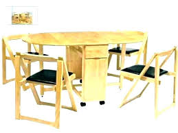 folding dining table and chairs john lewis with d inside india chair storage foldi
