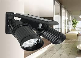 wireless track lighting wireless track lighting suppliers. Wireless Track Lighting Suppliers C