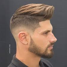 Coiffer Des Cheveux Fins Homme 42 Coupe Homme Cheveux Fins