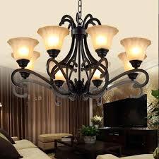 bohemian antique chandelier brass chandeliers burnt sienna extra large chandeliers