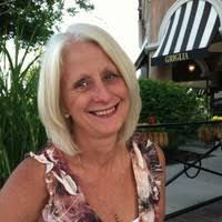 Pam Milligan - Indianapolis, Indiana, United States   Professional ...