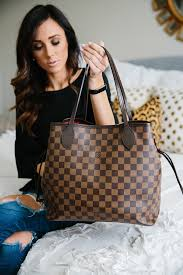 louis vuitton bags 2017. designer handbag review, handbag, louis vuitton, mason goyard, tote bag, vuitton bags 2017