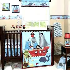 nautical nursery bedding crib per baby boy set target pads pottery barn nautical nursery bedding boys