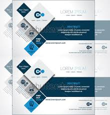 Brochure Design Samples Digital Brochures Samples Rome Fontanacountryinn Com
