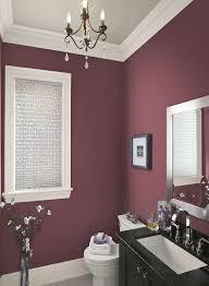 Small Picture Stunning Home Design Colors Ideas Amazing Home Design privitus