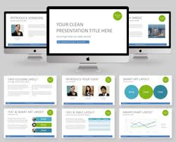 Powerpoint Theme Professional Professional Powerpoint Templates Graphics For Business