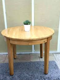 oak glass dining table round oak dining table round oak dining table round oak dining table