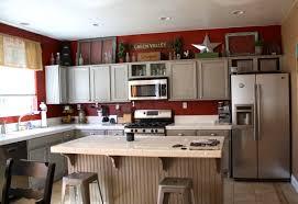 Design My Own Kitchen Online Design My Kitchen Fresh At Custom Great Design My Kitchen Cabinets