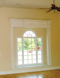 Cute Picture Of Window Designs For Homes Windows Designs For Home  Remodelling Design