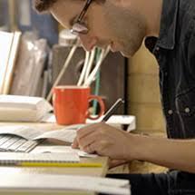 Варианты для профессионалов — дизайнер | <b>Бумага Navigator</b>