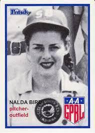 Nalda Bird - Wikipedia