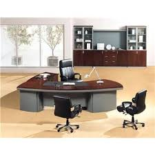 office desk layouts. Interesting Office Pictures Of Office Furniture Layouts Desk Layout Photo 2 6 Inside  Executive With