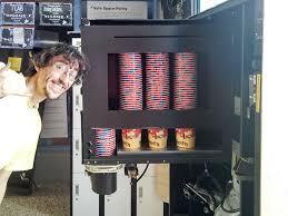 Vending Machine Repair Forum Enchanting Popcorn Vending Machine Build Logs HSBNE Discourse
