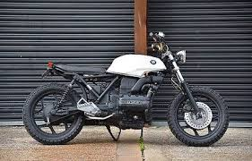 used 1985 bmw k75 for sale in goole goole east riding of