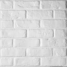 oxford 3d pvc wall panels 3d pvc wall