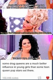 Rupaul Quotes Mesmerizing Funny Drag Queens Quotes Best Of 48 Best Rupaul Quotes Images On
