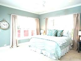 master bedroom paint color ideas popular colors for calming luxury small master bedroom paint color ideas