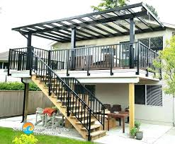 Aluminum patio covers home depot Pergola Deck Covers Home Depot Home Depot Decks And Patios Deck Home Depot Patio Deck Paint Home Minimalsme Deck Covers Home Depot Home Depot Awnings Aluminum Awning Kits