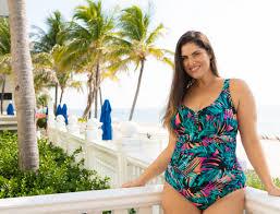 Malibu Dream Girl Swimwear Size Chart Heat Swimwear Womens Swimsuits Kids Swimwear More
