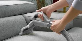 المثالية للتنظيف بالدمام Images?q=tbn:ANd9GcRRZX__xTut34fLIT9WjheGmxtTGmWhkrLQfHHBbcw0L_cytUP4