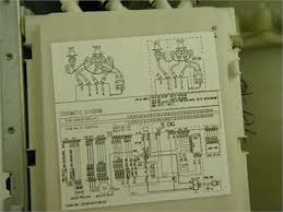 samsung wiring diagram wiring diagram for a washer the wiring diagram samsung washer wiring diagram samsung printable wiring wiring