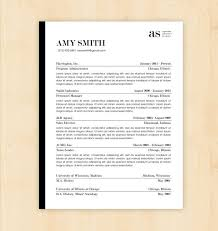 Instant Resume Templates 12 Download Instant Resume Templates ...