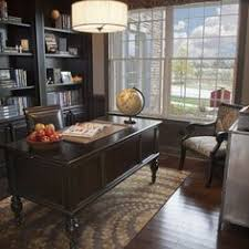 study office design. Masculine Office Design Pictures Remodel Decor Study