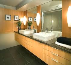 Average Cost To Remodel Small Bathroom Fitfathersday Info