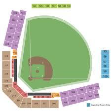 2020 Lsu Tigers Baseball Season Tickets Includes Tickets To