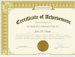 certificate psd template image collections templates  certificate psd template images templates example certificate psd template gallery templates example