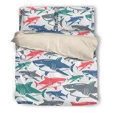 shark bedding shark bedding for boys bed bath and beyond shark vacuum cleaner